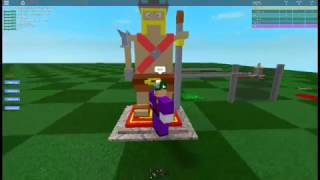 coc tycoon roblox part 1