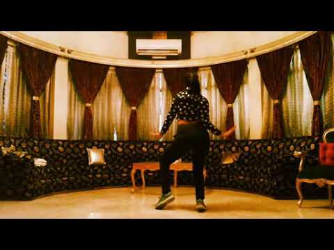 Dhoop - Nucleya : Chill/Freestyle