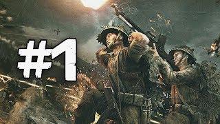 VIỆT NAM ĐÃ XUẤT HIỆN TRONG GAME BOM TẤN !! - Cùng chơi Far Cry 5: Hours of Darkness | Phần 1