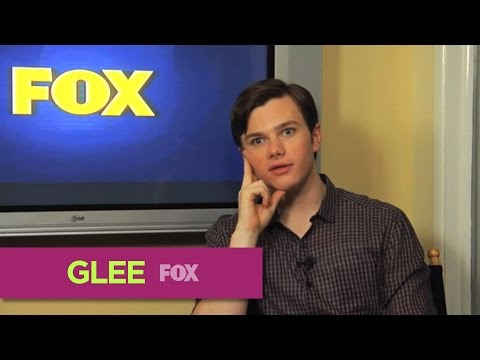GLEE | Never Have I Ever (Part 1)