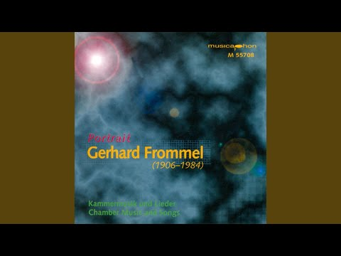 Piano Sonata No. 3 in E Major, Op. 15