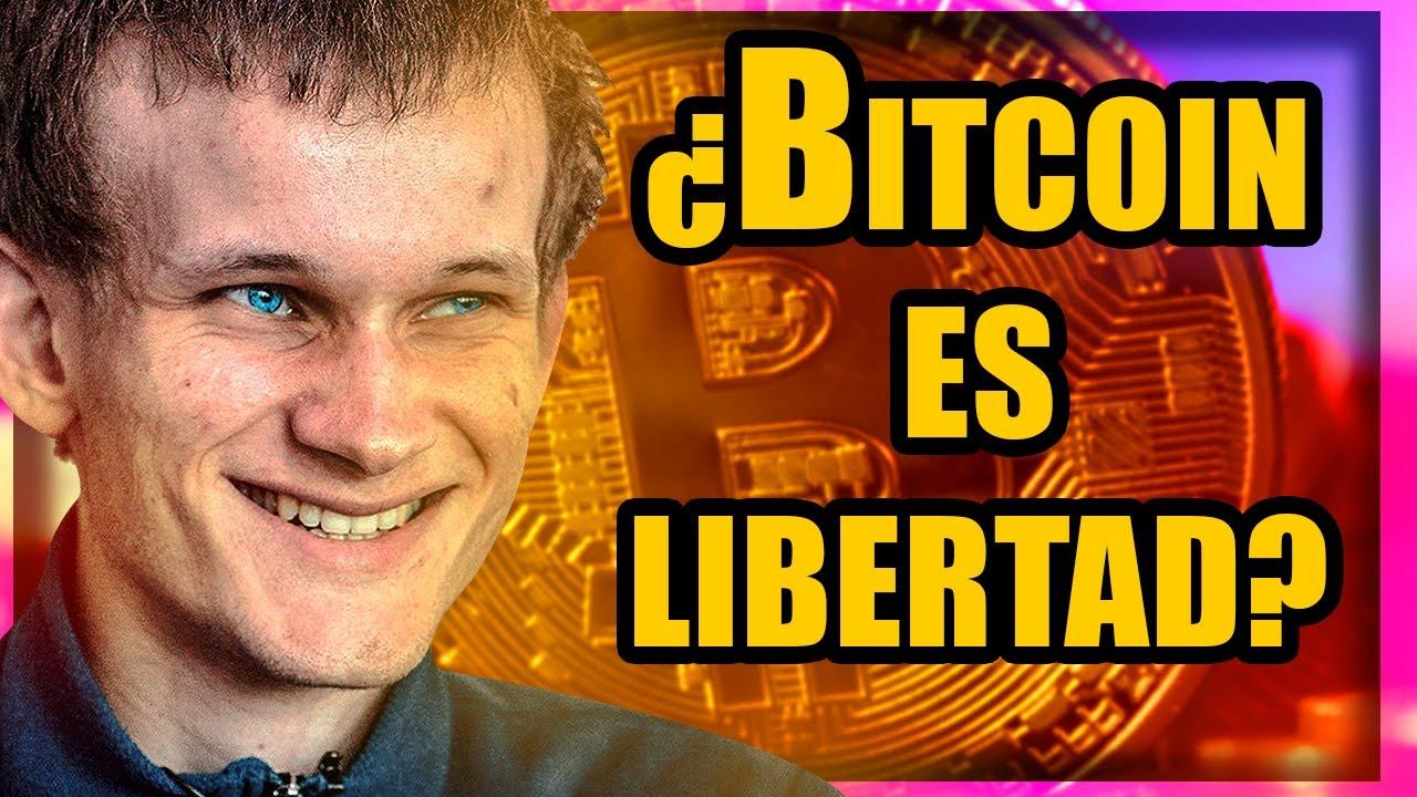 ₿ La Verdad sobre Bitcoin, las Criptomonedas y el Dinero Digital con Mad Cripto MX 💱
