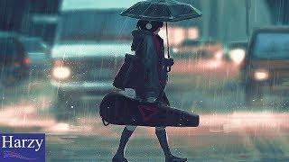 TrungHieu - Rain Rhythm [1 Hour Version] thumbnail