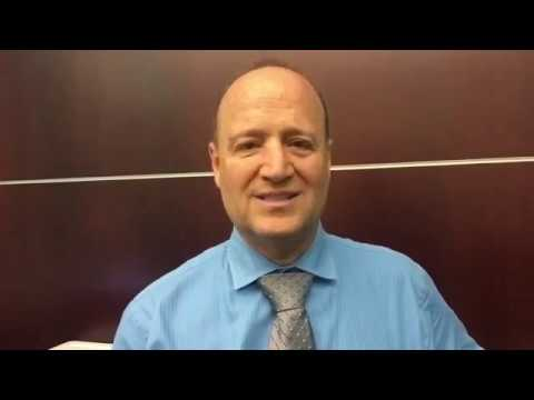 MAPS Language of Sales with Ron Wexler and Kate Patulski