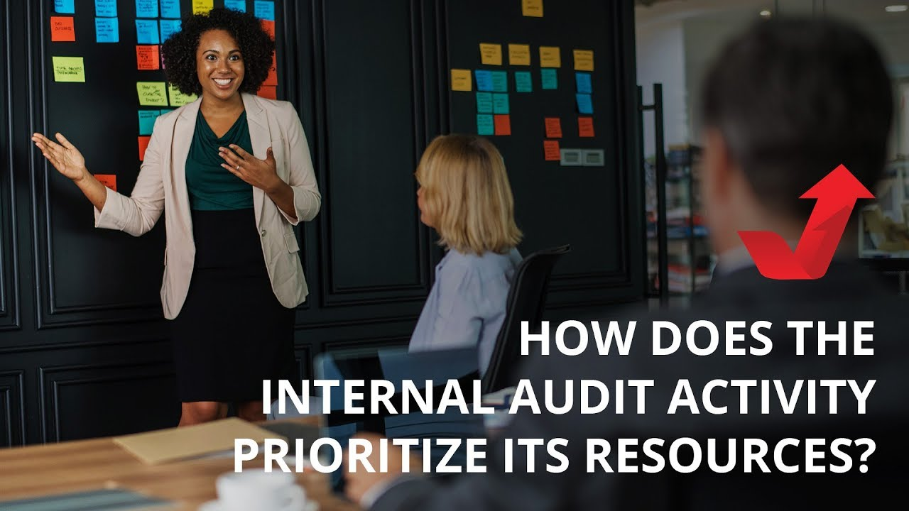 how does internal auditing maintain its Within the accountancy field, internal auditors provide an independent and objective assessment of a company's operations, specifically the effectiveness of its internal control structure while some skills overlap with a cpa or a cma, internal auditors have very focused career paths built around the auditing function within large corporations.