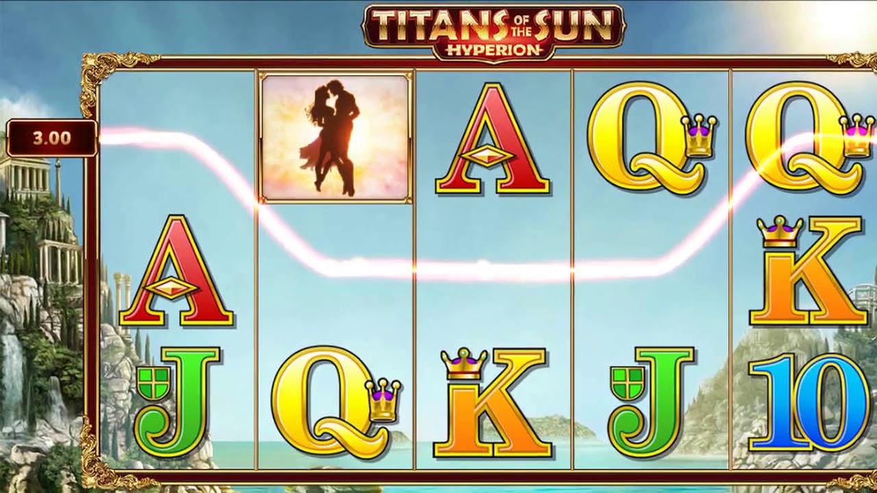Играть в игровые автоматы бесплатно luky frog индийские кино казино чайна таун
