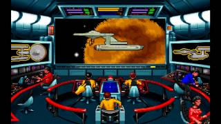 Star Trek 25th Anniversary Trek Game Of The Month May 2013
