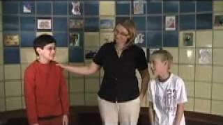 GoogleTeacherAcademy-Motivation and Learning 2009