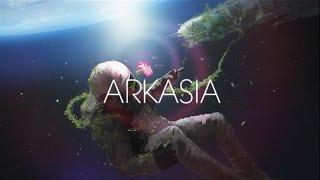 Arkasia - Phantasia
