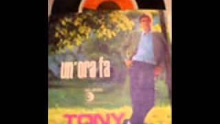 Tony Del Monaco - Un