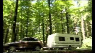 Автокемперы(, 2011-05-18T21:07:38.000Z)
