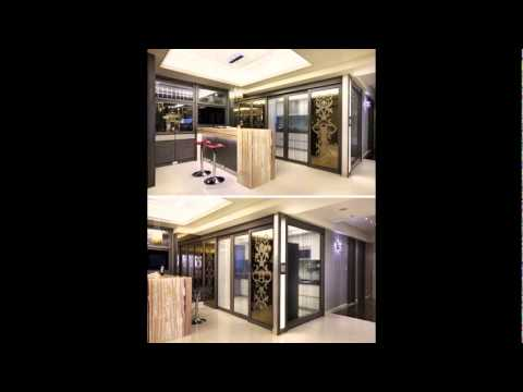 Free 3d bathroom design youtube - Bathroom remodeling software free ...