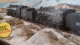 March 2020 Model Railroader ma…