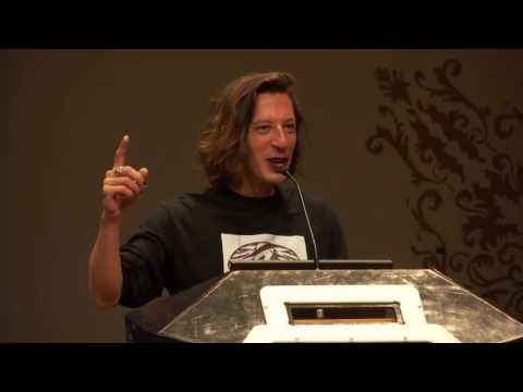 DEF CON 24 - Jonathan Brossard - Intro to Wichcraft Compiler Collection