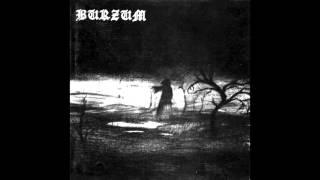 burzum burzum full album