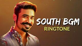Maari 2 Ringtone BGM || Rowdy Hero Maari Ringtone || Dhanush Best Killer Ringtone 2019 || Maari 2 ||