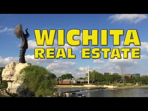Wichita Real Estate | Wichita KS Homes For Sale