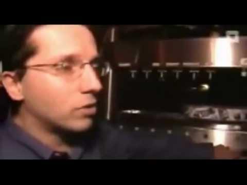 Frank Verstraeten - Discotheek Zillion