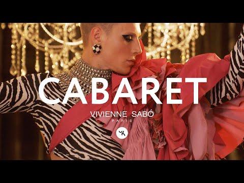 Чикен Карри х Vivienne Sabo - Cabaret