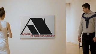 Roofers of North Carolina Seagroves Farm Apex NC 919 579 3339