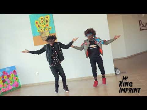 When Lil Uzi Comes On   Lil Uzi - Sauce It Up   King Imprint
