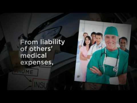 Saleme Insurance Auto Insurance in Altoona & State College, PA