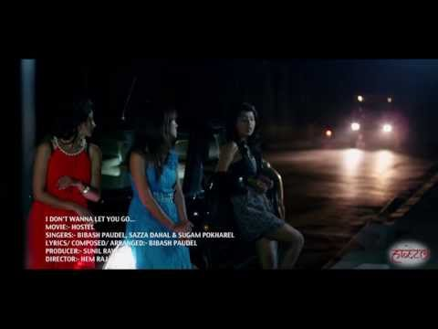 CLUB SONG FRM HOSTEL MOVIE