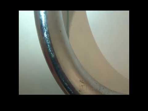 0 - Тече труба у ванній — що робити?