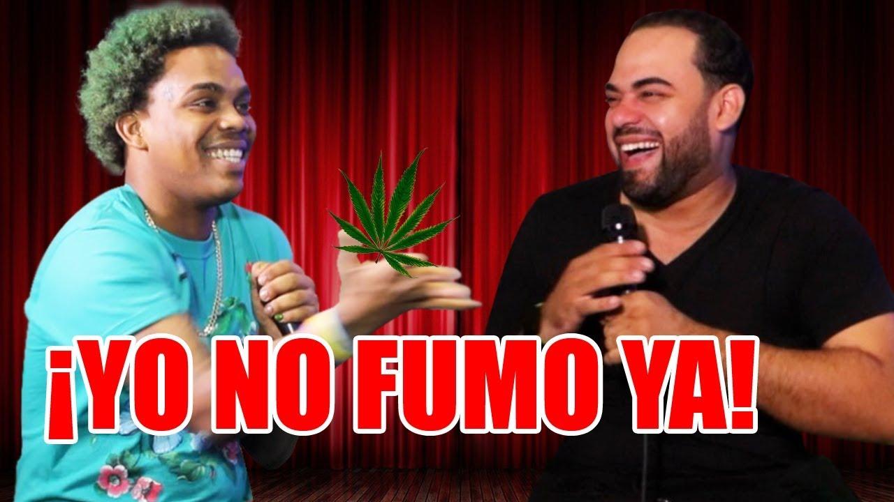 Download Curate Con Esta Entrevista Al CHERRY!!!