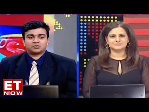 Bajaj Finance On A Tear Due To Bumper Q4 | Earnings With ET NOW