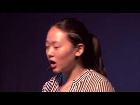 Truth on the other side | Danicar Hsu | TEDxDominicanIntlSchool