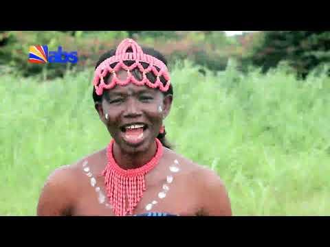 Egwu Onwa : Ichi Igwe - Chibife 3 (Holy Ghost Academy Amaokpala)