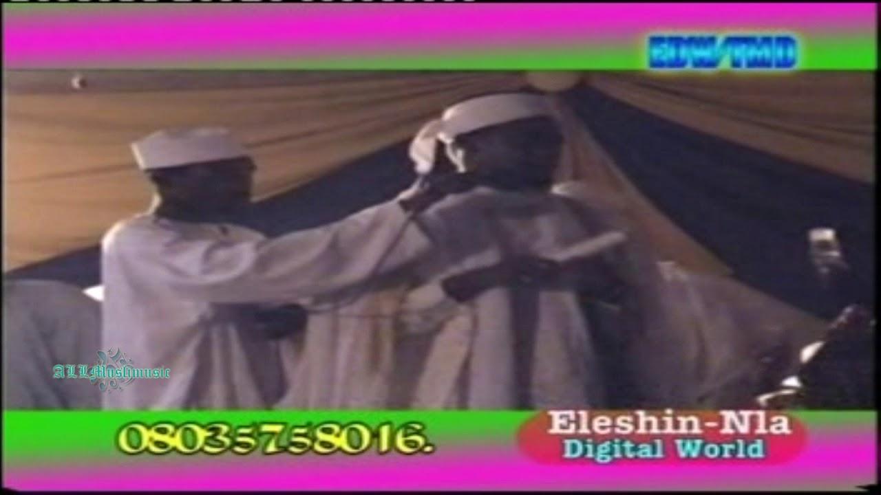 Download Sulaimon Faruq Onikijipa - Asiri Owo