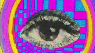 "ABS-Trap - ""Dakota"" - OFFICIAL VISUALIZER"