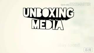 Proof of loko app || 100% working app and winning app || unboxing media
