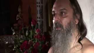 Озен Раджниш - Скука занятие для гениев(, 2013-05-05T08:34:48.000Z)