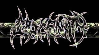 OBSCENITY - Final Breath