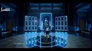 Галактика 11(футбол) полный фильм, Криштиано Роналдо, Месси, Руни