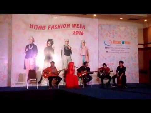 Ibu - New Sakha cover Vlorine band