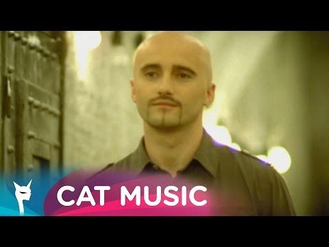 Voltaj - N-ajunge (Official Video)