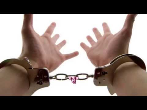คำลักษณะนามของกุญแจมือ