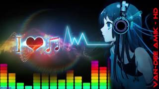 Download Lagu Dangdut - Bersemilah mp3