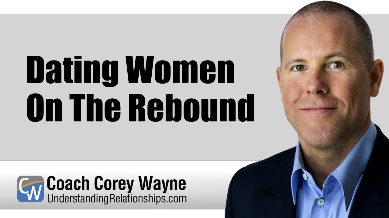 dating men on the rebound Rebound relationship: why do men move on so fast after a split 420  rebounding after split rebound divorce men moving on post split rebound relationship dating after divorce.