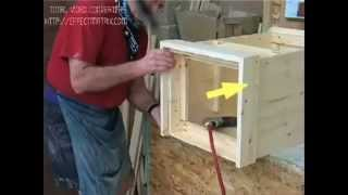"How To Build ""wood Furniture"" - Easy Build Wood Furniture Plans"