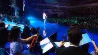 Александр Новиков - Ваня-Ваня(Юбилейный концерт. ГЦКЗ