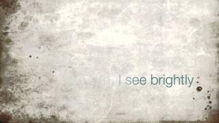 Cindy Santini Making Sound Lyrics YouTube Videos