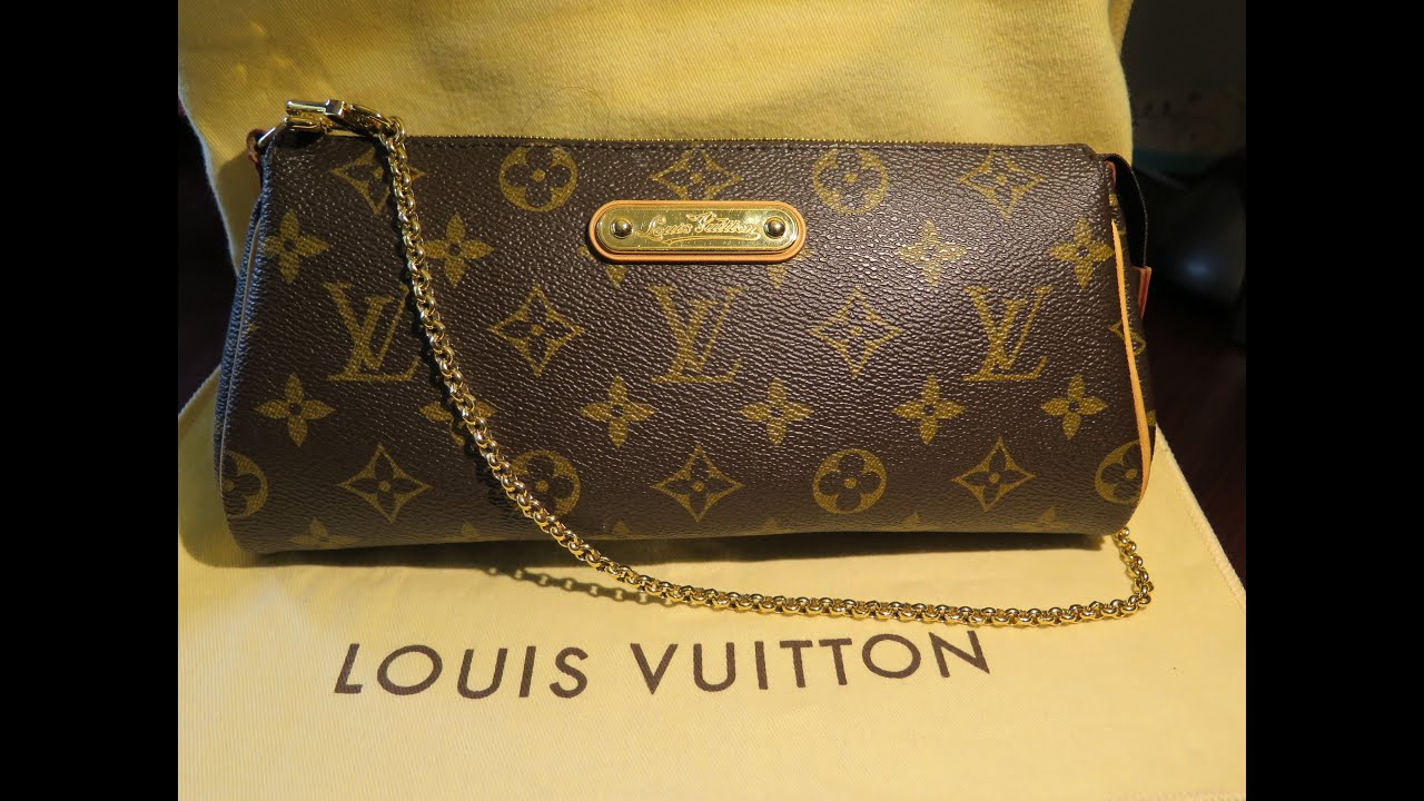 louis vuitton consumer behaviour