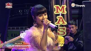 Download lagu Boso Moto - Tasya Rosmala | Cahaya Masa Live Brebes