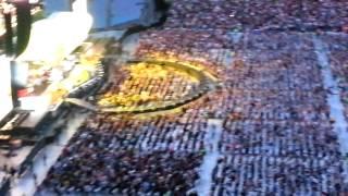 bon jovi concert 2013 at anz stadium sydney australia 1
