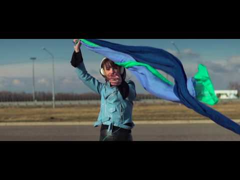 Dobrikan, Anania - Blue Lines (Official Video)
